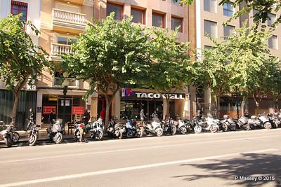 Taco Bell Rambla Mendez Nunez Alicante 26-11-2015 10-52-01