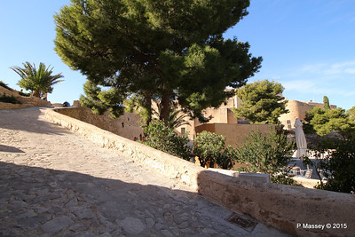 Castillo Santa Barbara Alicante 26-11-2015 12-48-51