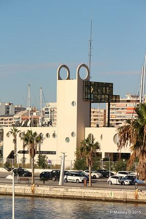 Alicante 26-11-2015 10-12-12