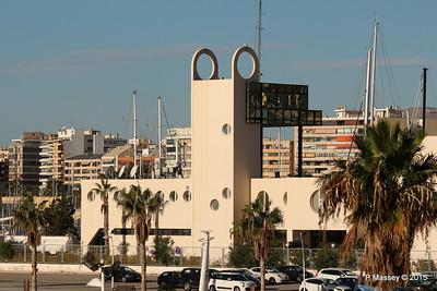 Alicante 26-11-2015 10-12-08