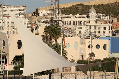 Alicante 26-11-2015 10-13-20