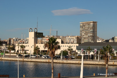 Alicante 26-11-2015 10-12-06