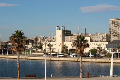 Alicante 26-11-2015 10-12-05