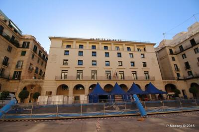 Placa de Ajuntament Alicante 26-11-2015 10-42-26