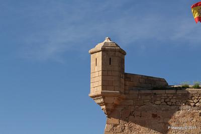 Castillo Santa Barbara Alicante 26-11-2015 12-51-45