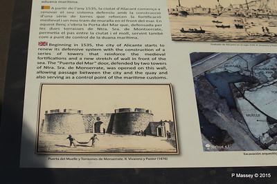 Alicante History Information 26-11-2015 10-30-21