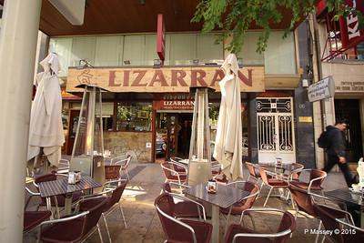 Lizzaran Rambla Mendez Nunez Alicante 26-11-2015 10-51-12