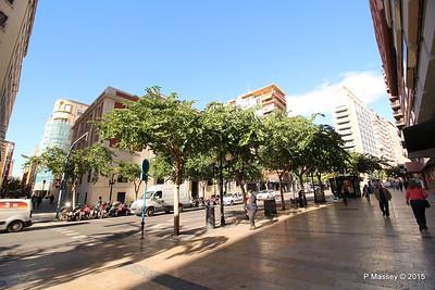 Rambla Mendez Nunez Alicante 26-11-2015 10-53-52
