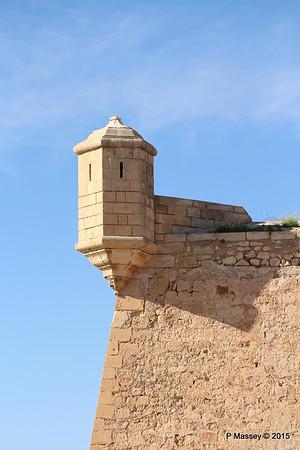 Castillo Santa Barbara Alicante 26-11-2015 12-51-47