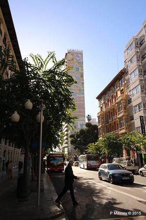 Rambla Mendez Nunez Alicante 26-11-2015 10-50-47