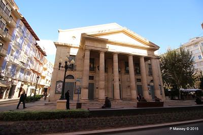 Teatro Principal de Alicante 26-11-2015 10-57-52