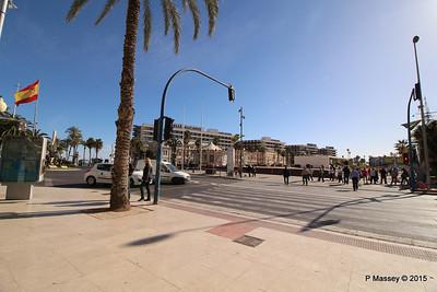 Plaza Del Mar Alicante 26-11-2015 12-30-03