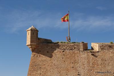 Castillo Santa Barbara Alicante 26-11-2015 12-51-43