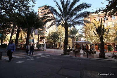 Av Federico Soto Alicante 26-11-2015 11-50-01