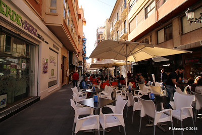 Carrer Castanos Alicante 26-11-2015 10-58-02