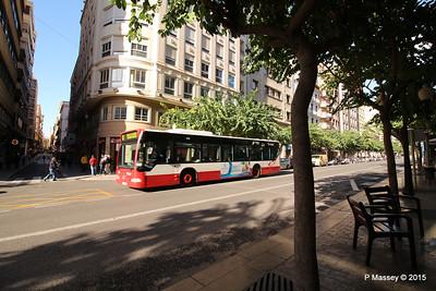 Rambla Mendez Nunez Alicante 26-11-2015 10-50-32