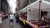 Market Along Defensa off Plaza de Mayo Buenos Aires 13-12-2015 10-36-06