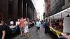 Market Along Defensa off Plaza de Mayo Buenos Aires 13-12-2015 10-36-04