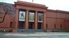 Museo Nacional de Bellas Artes Av del Libertador Buenos Aires 13-12-2015 10-10-39