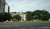 Palais de Glace Nacional de Las Artes Av del Libertador Buenos Aires 13-12-2015 09-50-59