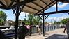 Fluvial Terminal Tigre 13-12-2015 15-48-33