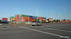 Shipping Containers from Pres Arturo Illia Buenos Aires 13-12-2015 17-48-53