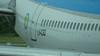 Aerolineas Argentinas A340 LV-CSD at EZE PDM 14-12-2015 12-17-01