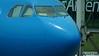 Aerolineas Argentinas A340 LV-CSD at EZE PDM 14-12-2015 12-17-30