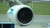 Aerolineas Argentinas A340 LV-CSD at EZE PDM 14-12-2015 12-17-23