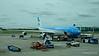 Aerolineas Argentinas A340 LV-CSD at EZE PDM 14-12-2015 12-16-37