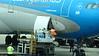 Aerolineas Argentinas A340 LV-CSD at EZE PDM 14-12-2015 12-17-11