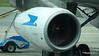 Aerolineas Argentinas A340 LV-CSD at EZE PDM 14-12-2015 12-17-20