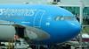 Aerolineas Argentinas A340 LV-CSD at EZE PDM 14-12-2015 12-16-44