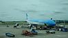 Aerolineas Argentinas A340 LV-CSD at EZE PDM 14-12-2015 12-16-32