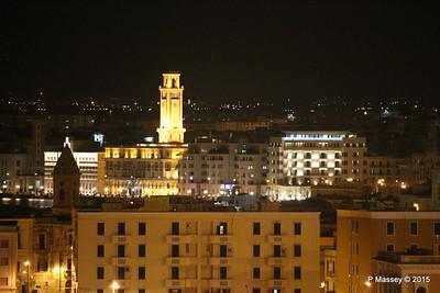 Palazzo della Provincia Bari Night PDM 22-11-2015 18-23-12