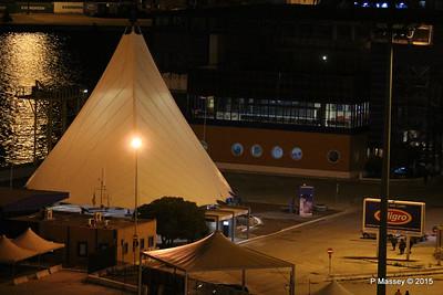 Port of Bari PDM 22-11-2015 18-29-44