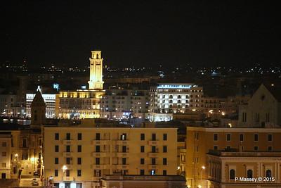 Palazzo della Provincia Bari Night PDM 22-11-2015 18-23-11