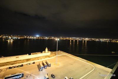 Bari Night Lighthouse 22-11-2015 17-54-58