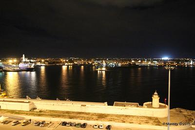 BARI Bari 22-11-2015 17-54-22