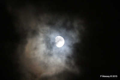 Mystic Moon Bari 22-11-2015 18-31-39