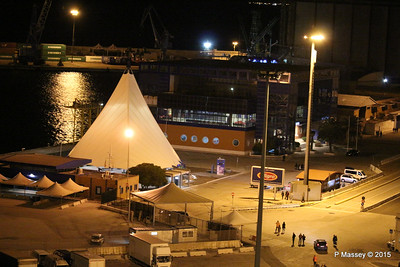 Port of Bari PDM 22-11-2015 18-29-40