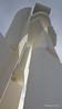 Monumento a la Fecundidad Lanzarote PDM 30-11-2015 09-54-26