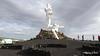 Monumento a la Fecundidad Lanzarote PDM 30-11-2015 09-56-01