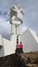 Pam Monumento a la Fecundidad Lanzarote PDM 30-11-2015 09-52-45