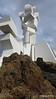 Monumento a la Fecundidad Lanzarote PDM 30-11-2015 09-55-23