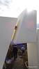 Monumento a la Fecundidad Lanzarote PDM 30-11-2015 09-54-51