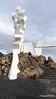 Monumento a la Fecundidad Lanzarote PDM 30-11-2015 09-50-09