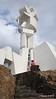 Pam Monumento a la Fecundidad Lanzarote PDM 30-11-2015 09-52-37