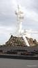 Monumento a la Fecundidad Lanzarote PDM 30-11-2015 09-48-46