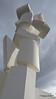 Monumento a la Fecundidad Lanzarote PDM 30-11-2015 09-54-58